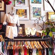 Photo of Patricia Di Gioia's Boutique and Beauty Lounge - Newport Beach, CA, United States