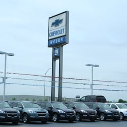 photo of weber chevrolet granite city granite city il united. Cars Review. Best American Auto & Cars Review