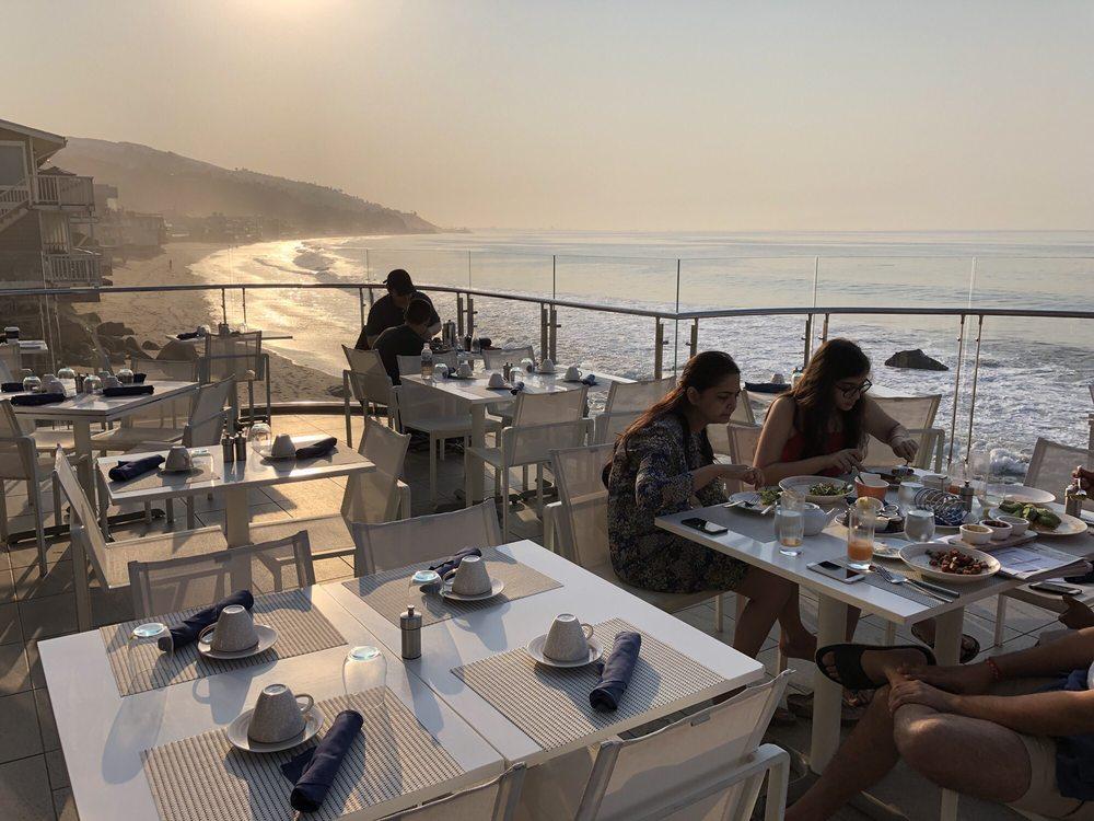 Malibu Beach Inn: 22878 Pacific Coast Hwy, Malibu, CA