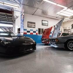 A Plus Auto >> A Plus Automotive 46 Photos 82 Reviews Auto Repair 10217