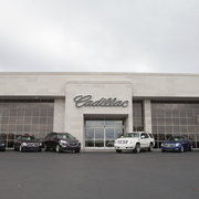 Crest Cadillac Nashville >> Crest Cadillac 10 Photos 31 Reviews Tires 2121 Rosa L Parks
