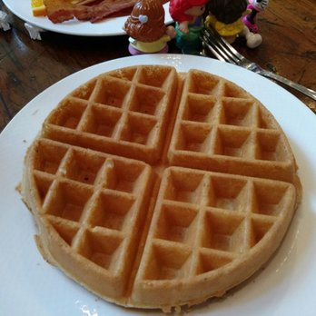 Breakfast Restaurants Sierra Madre Ca