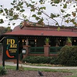 Mexican Restaurant Biltmore Village Asheville Nc