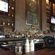 Whiskey Kitchen - 391 Photos & 723 Reviews - American (New) - 118 ...