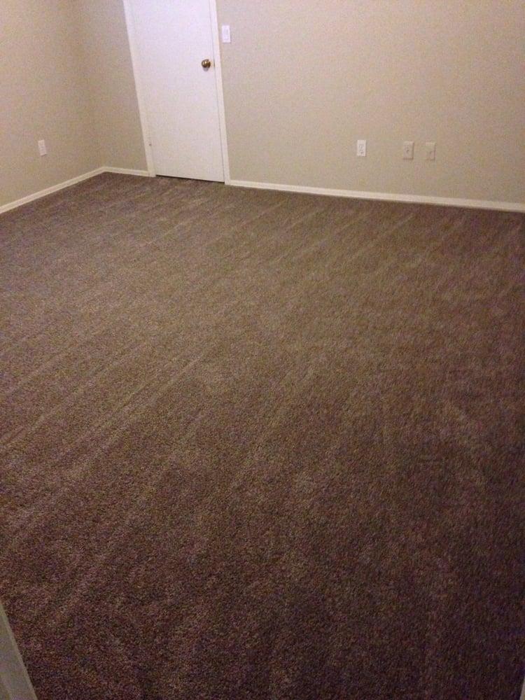 Castle Floors 16 Photos Carpeting 4500 E Main St Mesa Az Phone Number Yelp