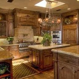Photo Of A U0026 R Home Improvement   Fredericksburg, VA, United States