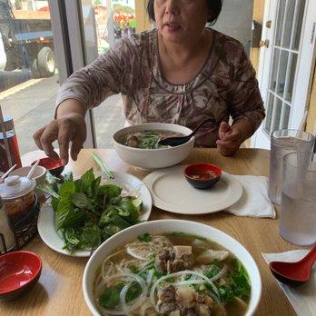 Vietnam Cuisine 347 Photos 173 Avis Vietnamien 1224