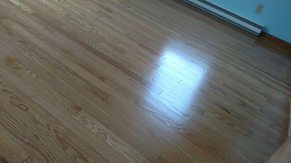 Photo Of A1 Hardwood Floors Mineral Va United States The Floor Speaks