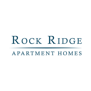 Rock Ridge Apartment Homes