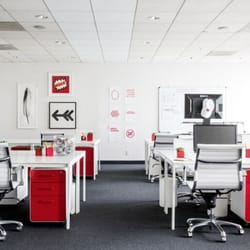Photo Of Decorist   San Francisco, CA, United States. Decorist Office Design  For