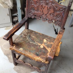 Case Furniture Stripping Antique Restoration 19 Reviews