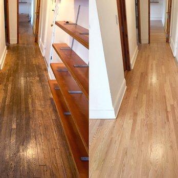 Verrazano Flooring Company 26 Photos 65 Reviews Flooring