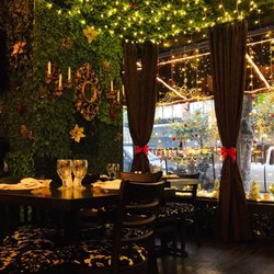 Best Russian Restaurants In San Diego Ca Last Updated January