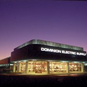 Dominion Electric Supply Co 14 Reviews Lighting
