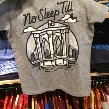 0d2b3eb50 Jon B. who said there should be a baby onesie that says