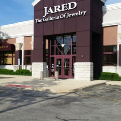 Jared Galleria of Jewelry 12 Reviews Jewelry 3691 E Main St