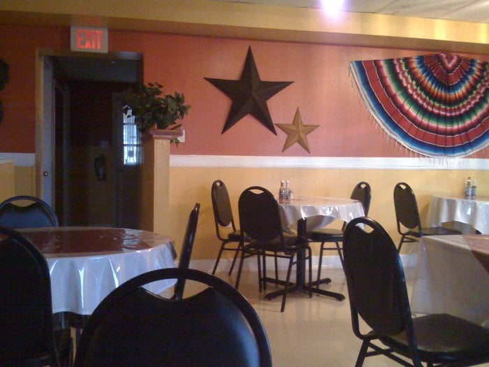Don Julio Restaurant Near Me