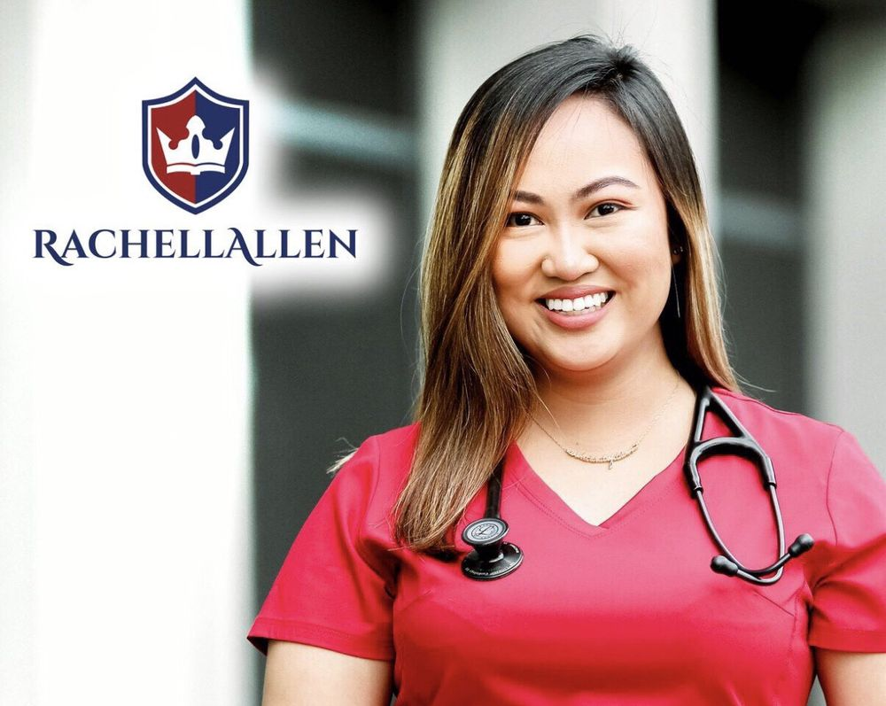 Rachell Allen NCLEX Review - 2019 All You Need to Know