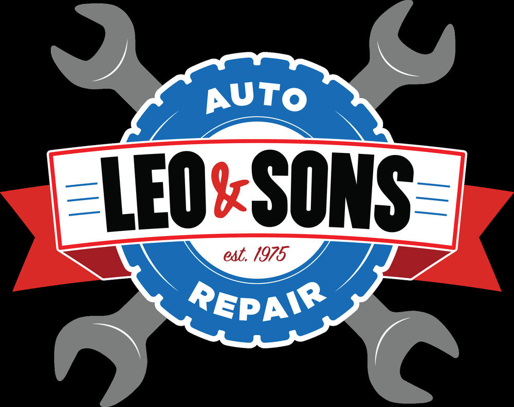 Leo & Sons Auto Repair: 157 S Broadway, Lawrence, MA