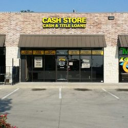Payday loans in ca photo 7