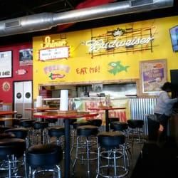 Photo Of Fuzzy S Taco Cedar Hill Tx United States Like The
