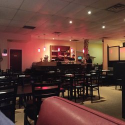 Photo Of Kawasaki Anese Restaurant Litchfield Ct United States Sushi Bar