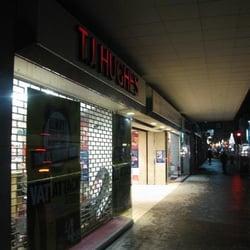 various colors 66f92 dd151 TJ Hughes - 14 Reviews - Department Stores - 127-135 ...