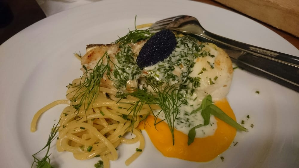 Pilsner Urquell Original Restaurant