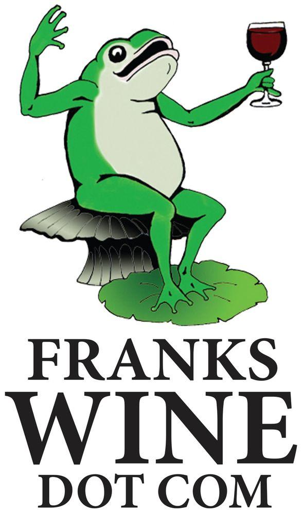 FranksWine: 1206 N Union St, Wilmington, DE