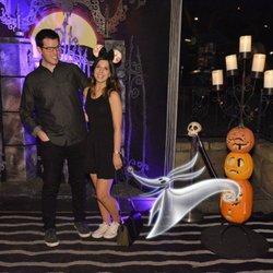 Mickeyu0027s Halloween Party   758 Photos U0026 214 Reviews ...