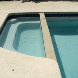 R pool  S & R Pool & Spa - 41 Fotos - Schwimmbadbau & Whirlpools - 236 Dukes ...