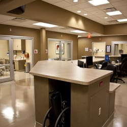Presbyterian Hospital Plano Emergency Room Number