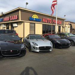 Take Over Car Lease >> Top 10 Best Take Over Car Lease In San Diego Ca Last