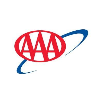 AAA - Charlotte