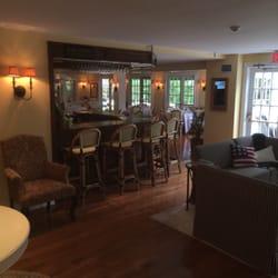 Photo Of The Hedges Inn