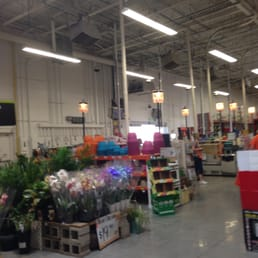 Photos for The Home Depot Yelp
