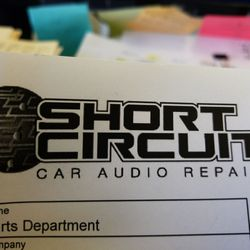 Short Circuit Repair 11 Photos 53 Reviews Car Stereo Installation 1933 Concourse Dr North Valley San Jose Ca Phone Number Yelp