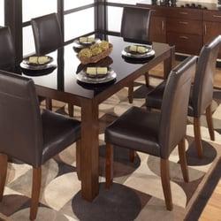 ashley homestore furniture stores tingle circle e mobile