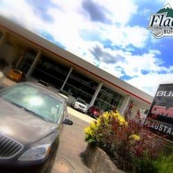 flagstaff buick gmc 14 reviews car dealers 361 n switzer canyon dr flagstaff az phone. Black Bedroom Furniture Sets. Home Design Ideas