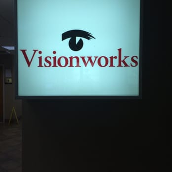 Visionworks Reviews