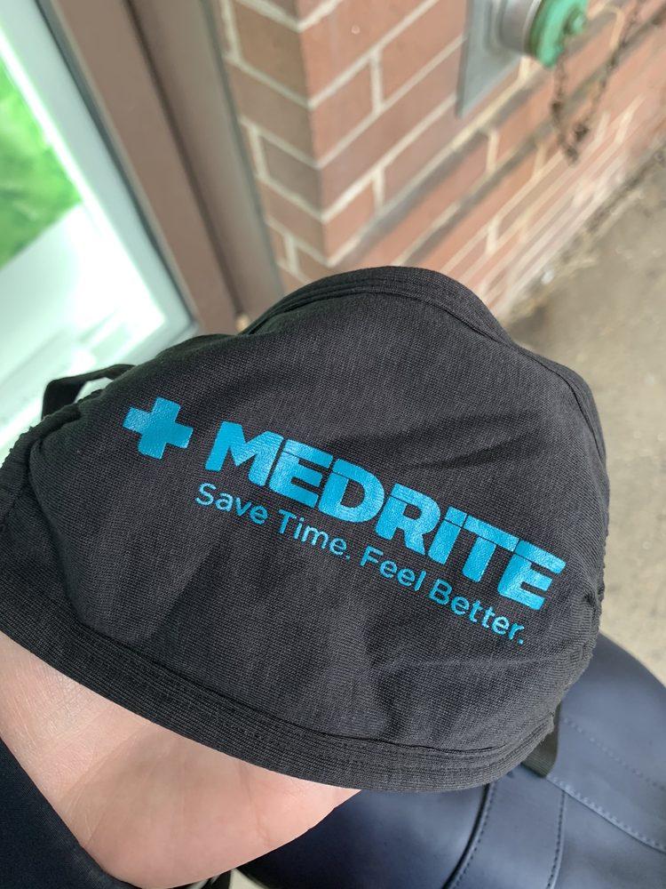 MedRite Urgent Care