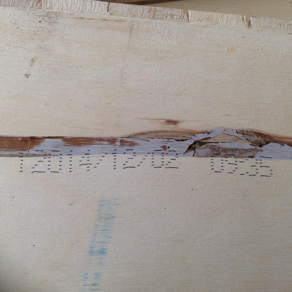 flooring 101 oxnard floor matttroy