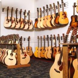 elderly instruments 15 photos 40 reviews musical instruments teachers 1100 n. Black Bedroom Furniture Sets. Home Design Ideas