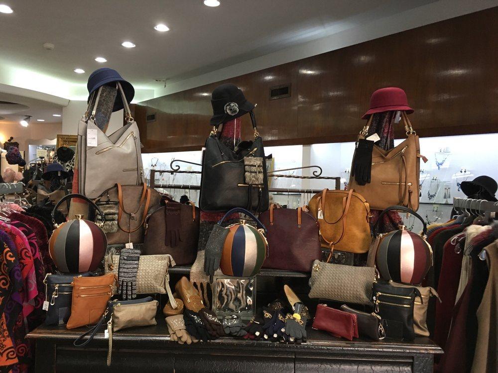 Gem Shop: 550 Main St, Bethlehem, PA