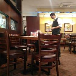 Photo Of Mirage Diner