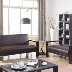 Superbe Photo Of Furniture Discount Center   Houston, TX, United States