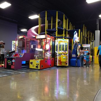 Fun Things To Do In Parma Ohio