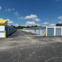 Photo Of Compass Self Storage   Oviedo, FL, United States
