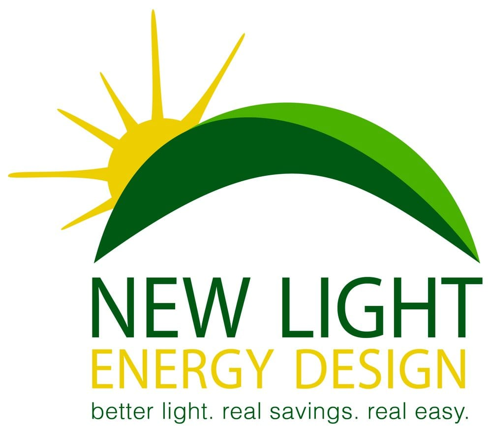 Attractive Energy Light Company Number New Light Energy Design Electricians 465  Barneveld Ave . Energy Light Company ... Great Pictures