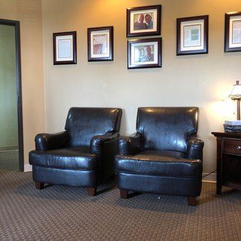 Gateway Dental - 57 Reviews - Dentists - 9901 N Capital Of